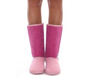 I-Doll Boots - Γυναικεία Μποτάκια I-DOLL i doll boots   γυναικεία υποδήματα