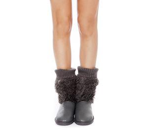 I-Doll Boots - Γυναικείες Μπότες I-DOLL i doll boots   γυναικεία υποδήματα