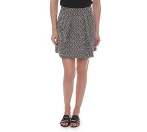 Fracomina & More - Γυναικεία Φούστα SINEQUANONE