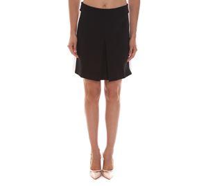 Sinequanone & More - Γυναικεία Γυναικεία Φούστα SINEQUANONE sinequanone   more   γυναικείες φούστες