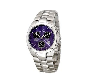 Jaguar & More - Ανδρικό Ρολόι JAGUAR jaguar   more   ανδρικά ρολόγια