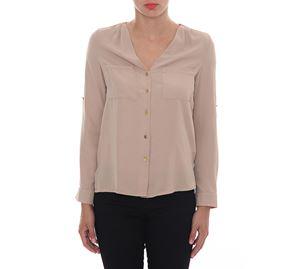 Woman Bazaar Vol.2 - Γυναικείο Πουκάμισο JLO woman bazaar vol 2   γυναικεία πουκάμισα
