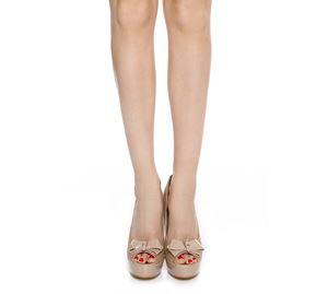 I-Doll Heels & Wedges - Γόβες I-DOLL