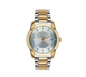 JCou Watches - Γυναικείο ρολόι JCou Sunlight jcou watches   γυναικεία ρολόγια