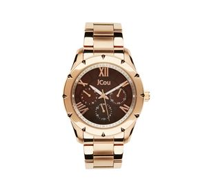 JCou Watches - Γυναικείο ρολόι JCou Island jcou watches   γυναικεία ρολόγια