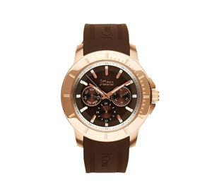 JCou Watches - Γυναικείο ρολόι JCou Sea Cost jcou watches   γυναικεία ρολόγια