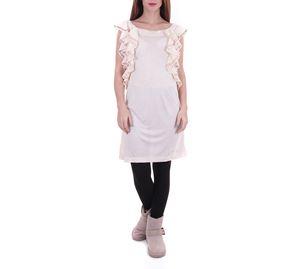 Outlet - Φόρεμα MISS SIXTY γυναικα φορέματα