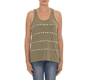 Polo Ralph Lauren - Γυναικεία Μπλούζα DENIM & SUPPLY RL