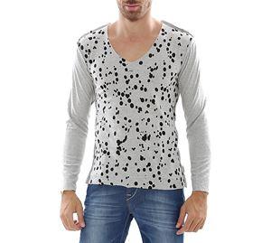 Lak & More - Ανδρική Μπλούζα LAK lak   more   ανδρικές μπλούζες