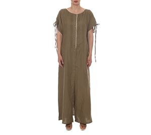 Fracomina & More - Γυναικείο Φόρεμα .LAK