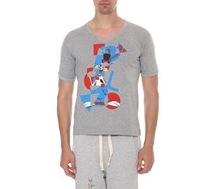 Lak & More - Ανδρική Μπλούζα .LAK lak   more   ανδρικές μπλούζες