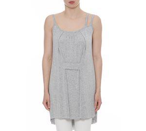 Queguapa & More - Γυναικείο Φόρεμα .LAK
