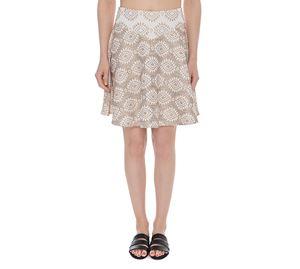 Fracomina & More - Γυναικεία Φούστα .LAK