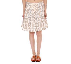 Lak & More - Γυναικεία Φούστα .LAK lak   more   γυναικείες φούστες