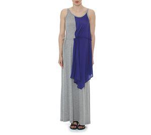 .Lak - Maxi Φόρεμα .LAK lak   γυναικεία φορέματα
