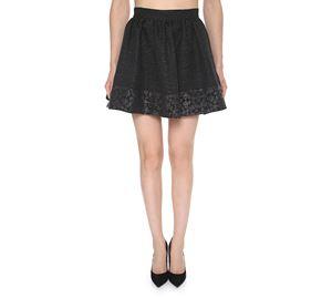 Sinequanone & More - Μίνι - κλος Φούστα .LAK sinequanone   more   γυναικείες φούστες