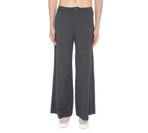 Lak & More - Γυναικείο Παντελόνι .LAK lak   more   γυναικεία παντελόνια