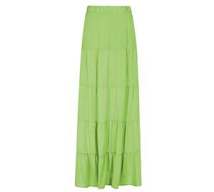 Outlet - Γυναικεία Φούστα CELESTINO γυναικα φούστες