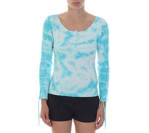 Polo Ralph Lauren - Γυναικεία Μπλούζα POLO JEANS