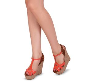 Outlet - Γυναικείες Πλατφόρμες CELESTINO γυναικα υποδήματα