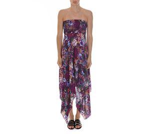 Celestino Vol.2 - Γυναικείο Φόρεμα CELESTINO celestino vol 2   γυναικεία φορέματα