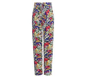 Celestino - Γυναικεία Παντελόνα CELESTINO celestino   παντελόνια