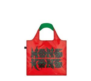 Envirosax Shopper Bags - Γυναικεία Οικολογική Τσάντα LOQI