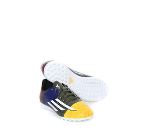 Special Offers - Παιδικά Παπούτσια Ποδοσφάιρου ADIDAS special offers   παιδικά υποδήματα