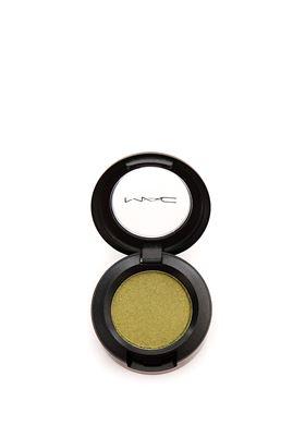 Σκιά Ματιών MAC LUCKY GREEN