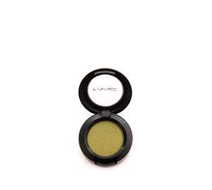 Mac - Σκιά Ματιών MAC LUCKY GREEN