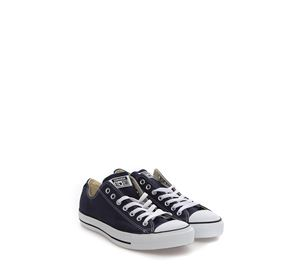 Special Offers - Unisex Υποδήματα CONVERSE special offers   unisex υποδήματα