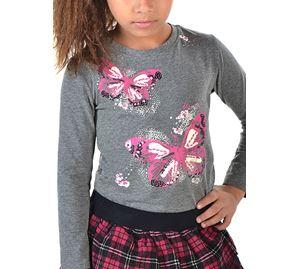 Special Offers - Παιδική Μπλούζα M-ONE MISS ONE special offers   παιδικές μπλούζες