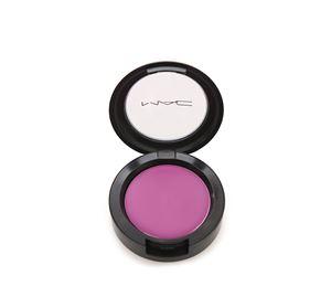 Beauty Festival - Σκιά Ματιών MAC