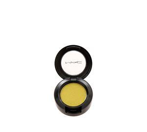 Mac - Σκιά Ματιών BOWLARAMA