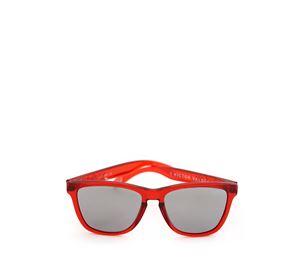 Stylish Moments - Unisex Γυαλιά Ηλίου NORTHWEEK