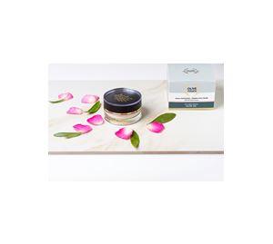 Olive Fruits & Fleurs - Αντιγηραντική Κρέμα Προσώπου Olive Touch