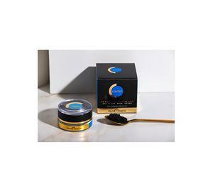Olive Fruits & Fleurs - Κρέμα Ματιών & Χειλιών Olive Touch
