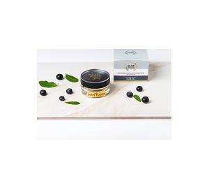 Olive Fruits & Fleurs - Αντιρυτιδική Κρέμα Προσώπου 50ml Olive Touch