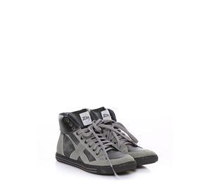Men Shoes - Ανδρικά Ημιμποτάκια ZITA SPORT men shoes   ανδρικά υποδήματα