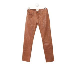 Polo Ralph Lauren Woman - Γυναικείο Παντελόνι DENIM & SUPPLY RL