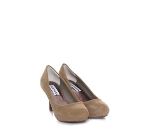 Nak Shoes - Γυναικείες Γόβες ST.MADDEN