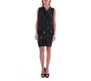 Outlet - Φόρεμα FULL CΙRCLΕ γυναικα φορέματα