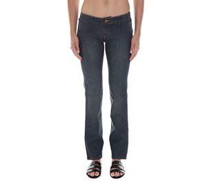 Polo Ralph Lauren - Γυναικείο Παντελόνι POLO JEANS