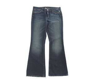 Man Code - Ανδρικό Παντελόνι POLO JEANS