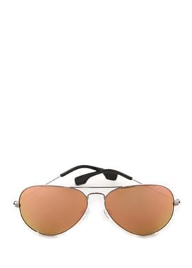 Unisex Γυαλιά Ηλίου BFG POLO STYLE