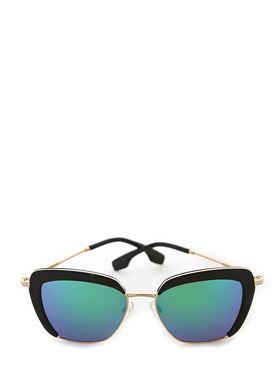 Γυναικεία Γυαλιά Ηλίου BFG POLO STYLE