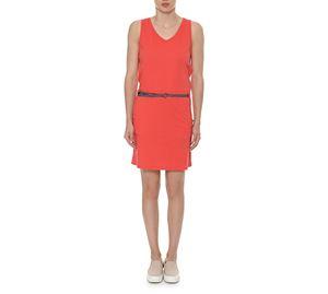Outlet - Γυναικείο Φόρεμα EDWARD γυναικα φορέματα