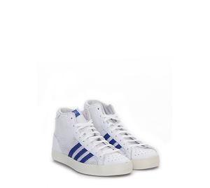 Sports Collection - Ανδρικά Υποδήματα ADIDAS sports collection   ανδρικά υποδήματα