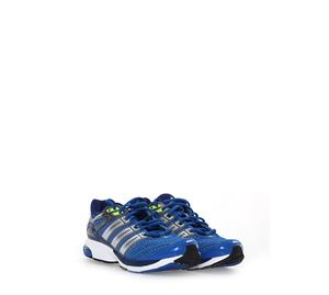 Special Offers - Ανδρικά Υποδήματα ADIDAS special offers   ανδρικά υποδήματα