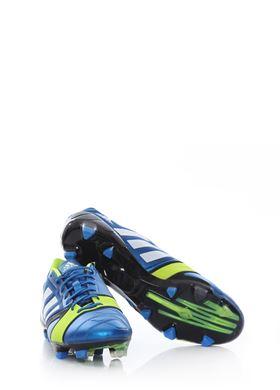 Ανδρικά Παπούτσια Ποδοσφάιρου ADIDAS